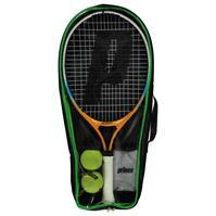 Set Prince React tenis