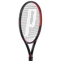 Rachete tenis Prince Spectre 105