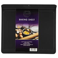 Prochef Baking Sheet 92
