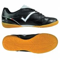 Produse outlet SCARPA INDOOR Givova