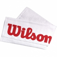 Prosop Wilson Sport 120x65cm WRZ540100