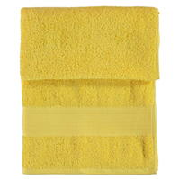 Prosoape Linens and Lace Plain Dye