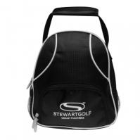 Geanta Stewarts Golf Cooler
