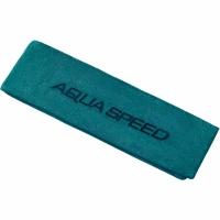 Mergi la Prosop Aqua-Speed Dry Soft 70x140 400g Sea Greens 11