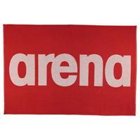Prosop Arena Large