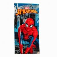 Prosop De Baie Sau Plaja Spiderman, 70x 140cm