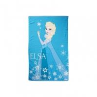 Prosop Fata Copii Disney Frozen, 50x80