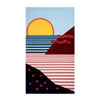 Prosop French Linens Sunset Beach