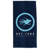 Prosop Hot Tuna