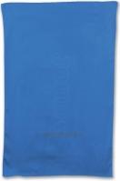 Prosop Joma Microfiber 45x70 Cms bleumarin Package 5