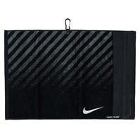 Prosop Nike Face Club Jacquard