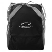 Geanta Stewarts R Travel