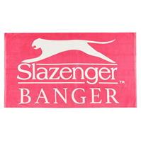 Prosop Slazenger Banger