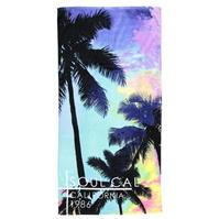 Prosop SoulCal Beach