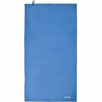 Prosop Spokey Sirocco 50x120cm albastru 924996