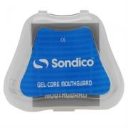 Protectie box Sondico Gel Core