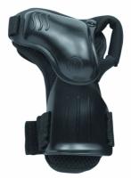 Protectie Ceas ROCES W-SAFE WRISTGUARD 301462 Size M