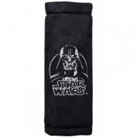 Protectie Centura De Siguranta Star Wars