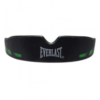 Mergi la Protectie dentara Everlast Evershield Single