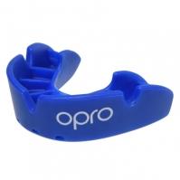 Protectie dentara Opro Bronze Juniors