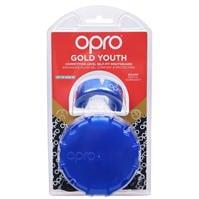 Protectie dentara Opro Gold Youth