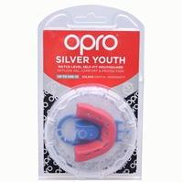 Protectie dentara Opro Youth