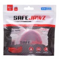 Protectie dentara Safejawz Jawz