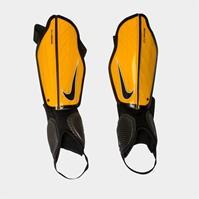 Mergi la Protectie fotbal Nike Aparatori pentru Barbati