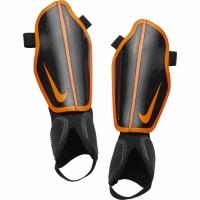 Aparatori fotbal Nike Flex fotbal Protective Gear SP0313 013