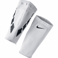 Aparatori fotbal Sleeves for Nike Guard Lock Elite SLV SE0173 103