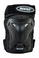 Genunchiere ROCES STANDARD KNEE PAD / 301333