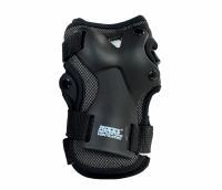 Protectie Ceas ROCES STANDARD WRISTGUARD 301335