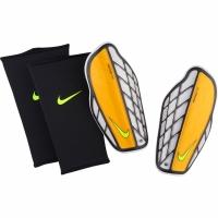Aparatori fotbal Nike PRO PLASTERS PROTEGGA SP0315 819