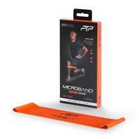 PTP Microband