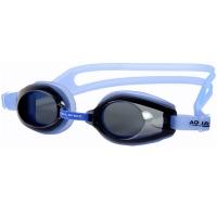 Mergi la Ochelari Inot Aqua-Speed Avanti j.violet 21/007