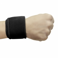 PULLER WRISTS SPOKEY FITBAND 82114