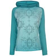 Bluza de trening Chillaz Berga pentru Femei