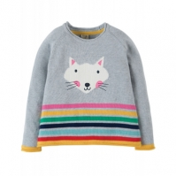 Pulover Favourite tricot