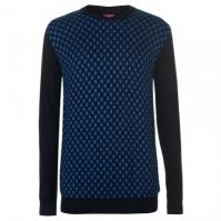 Pulover Slazenger Golf Fashion pentru Barbati