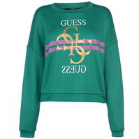 Pulover Guess 4G Logo