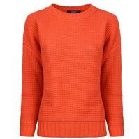 Pulover Laurel tricot