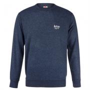 Pulover Lee Cooper tricot pentru Barbati