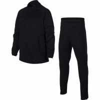 Pulover Nike B Dry Academy K2 negru AO0794 011