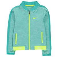 Pulover Nike Essential pentru fetite