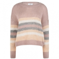 Pulover Only Carla tricot