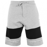 Pulover Pantaloni scurti Blugi Tommy Tape