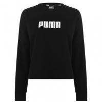Pulover Puma NU-TILITY