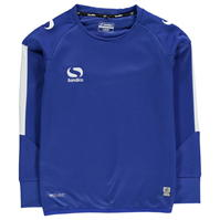 Bluza sport Sondico Evo pentru baietei