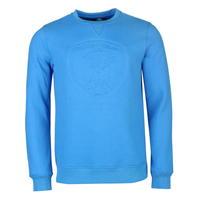 Bluza sport Team Oldham Athletic pentru Barbati
