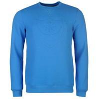 Bluza sport Team Portsmouth pentru Barbati